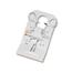 3M Comply™ Instrument Protectors (13911) MON55372500