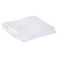 Briggs Healthcare Mattress Covers MON55480500
