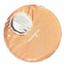 Coloplast Stoma Cap Assura® 13/16-2-1/8 Inch Stoma MON25014900