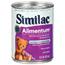 Abbott Nutrition Similac® Alimentum™ Infant Formula MON57502600