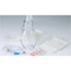 Carefusion Bottle PleurX Vacuum 500 mL MON57724001