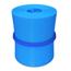 Dynarex Tourniquet 1X18 Blue Ltxfr 250/BX MON57792500