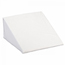 Sammons Preston Bed Wedge 24 L X 24 W X 12 H Inch Foam MON58584300