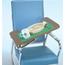 Alimed Posey Grip® Slip Resistant Mat MON58673200
