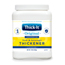 Thick-It Food & Beverage Thickener, 10 oz., Unflavored, Ready to Use MON58882601