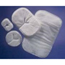 Smith & Nephew Cellulose Dressing Exu-Dry™ 3