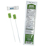 Sage Products Swab System Toothette® NonSterile, 50PK/BX MON60131700