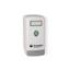 Coloplast Soap Dispenser MON60631800