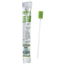 Sage Products Toothette Plus Dispos Oral Swab Sodium Bicarbonate Perpendicular Ridges MON60751700
