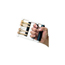 Sammons Preston Hand Exerciser Hand Helper® II White MON61007700
