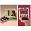 Sammons Preston Hand Exerciser Hand Helper® II Neon Green MON61027700