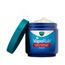 Procter & Gamble Cold and Congestion Relief Vicks® VapoRub® Ointment 6 oz. MON61182700
