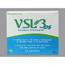 Sigma Tau Pharmaceuticals VSL#3 DS Probiotic Dietary Supplement Powder Box 20 per Box MON61292700