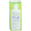 Bausch & Lomb Contact Lens Solution Biotrue 10 oz. MON61352700
