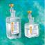 Teleflex Medical Prefilled Nebulizer Aquapak® 601 Sterile Water MON61663900