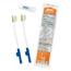 Sage Products Single Use Suction Toothbrush System w/Antiseptic Oral Rinse & Moisturizer MON61731700