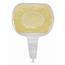 ConvaTec Eakin® Fistula and Wound Pouch 2.4-3.1