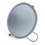 Sammons Preston Stand Mirror 4 X 5 Inch MON62374000