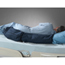 Posey Low Density, Wipe-Clean Vinyl Cover for Pressure-Relief Positioning Rolls MON63053000