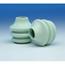 Mallinckrodt Breeze® SleepGear™ CPAP Nasal Pillow, Clear, Medium MON63246400