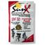 Moore Medical Sunscreen Lotion Sunx®, #63291,25EA/PK MON63291700