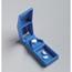 McKesson Pill Cutter Medi-Pak™ w/Stainless Steel Blade MON63412700