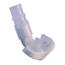 Mallinckrodt CPAP Adam® CPAP Angle Adapter MON63696400