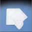 DeRoyal Island Dressing Covaderm® Plus Fabric 6