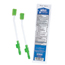 Sage Products Toothette Plus Suction Swab Single Use Mouth Care System 2Swabs Sod Bicarb MON65121700
