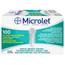 Bayer Microlet Sterile Lancet MON65462400