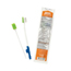 Sage Products Suction Toothbrush System, Mint MON65711700