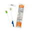 Sage Products Oral Cleansing System, 100EA/CS MON65721700