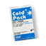 Hospital Marketing Services Col-Press® Instant Cold Pack 6