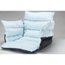 Val Med Seat Cushion Comfort Plus® Fiber Fill MON66204300