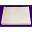 Schiller America Recording Paper Thermo Sensitive 50 m X 210 mm MON66232500