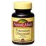 Pharmavite Potassium Gluconate Nature Made® 550 mg, 100 Tablets per Bottle MON66542700