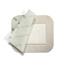 Molnlycke Healthcare Adhesive Dressing Mepore® Pro Viscose 2.5
