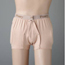 Posey Hipsters® & Hip Protection Briefs, Large MON67173000