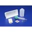 Medtronic Catheter Irrigation Tray, 20/CS MON67801920