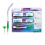 Sage Products Oral Cleansing and Suction System QCare q4 (6924) MON69241720