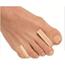 Pedifix Toe Separator Fm/Poly LG 12EA/PK MON69313000