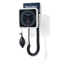 Welch-Allyn 767-Series Wall / Mobile Sphygmomanometer MON70022500
