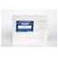 Cardiac Science EKG Card Mounts MON70372500