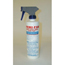 Mada Medical Insecticide Steri-Fab® Liquid 16 oz. Trigger Spray Bottle Alcohol Scent MON70406710
