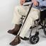 Maddak Leg Loop Leg Lift MON70417700