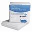 Coloplast Easicleanse Bath No Rinse All Body Self Foaming Washcloth MON70551800
