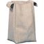 Innovative Products Jumbo Hamper Bag (JH BAG ROYAL BLUE) MON70557800