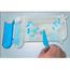 Apothecary Products Pill Counting Tray MON70742700