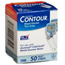 Bayer Contour® Blood Glucose Test Strips MON70982400