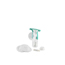 Ameda Hospital Discharge Breast Pump Kit MON71011700